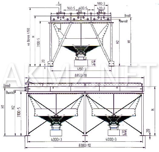 Теплообменник авг Пластины теплообменника Alfa Laval AQ2-FG Черкесск